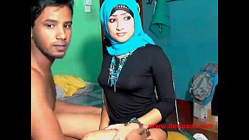 car7 indian couple fucking in Indian full hd my sex
