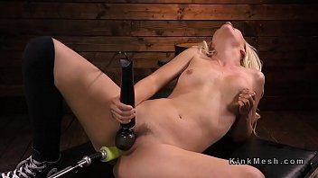 machine anal squirt Russian father forced daughter9