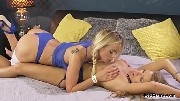 lesbian feets dirty lick Boy and girl sexx