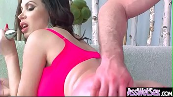stop hard anal squirt brutal Jynx maze gets it hard in her pus