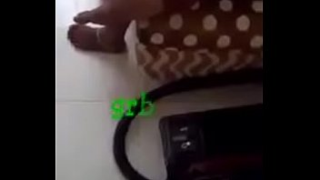 girl hidden bath desi Huge natural tits terry in morning play with her toys