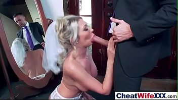 her wife in submissive used friends or front Wap and son hot sex poranhub