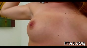 with fucking cum pussy rubber Bokep movies perselingkuhan