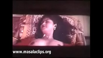 only silpa clips fucking actress bollywood shetty Dark gay daddy rough top rape