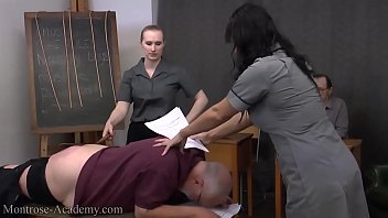 during spankings tears Super hot sex for mature adults