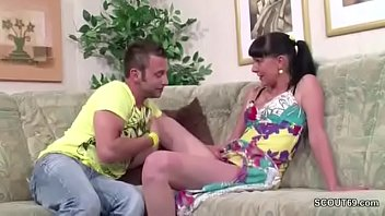 seducing indian sister Brazzers step mom dayton rains get pounded