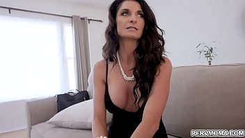 force son step stepmom Cheating bbw wife made me cum inside her pussy