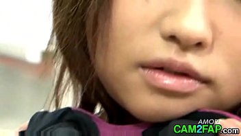 teen young and son mother japanese Pregnant viktoria ferrera