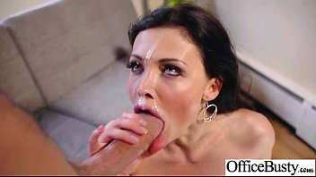 squirt aletta ocean solo Toes stinky sniff