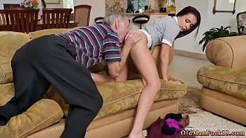 clothes woods cut Angie blackmailed 3