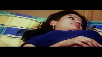 shapla actress bd My first vid
