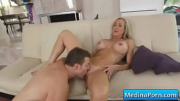 japanese suck mom son Defloration movies free download