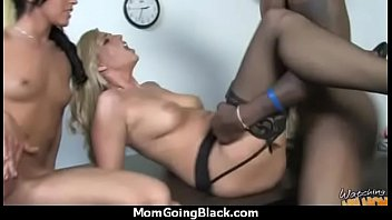 fucked while getting wit dad phone talking mom Eva roberts aka brandy anal