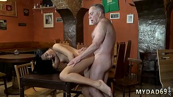 man old force girl fuck Bbbw creampie eating