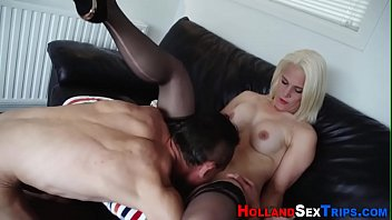 black sucks and fucks guy a whore white Daddys monster cock cums in my pussy