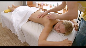 couple massage 162 4 pts scene drunk Two slutty milfs get picked up while shopping and dped