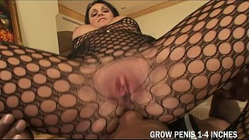 natural all a body gorgeous latina an with Hazel higgletons video