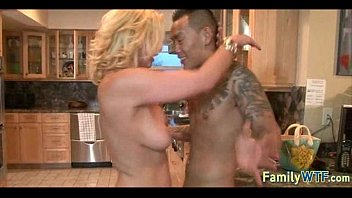 homemade in law sub mother Maria ozawa with white gay