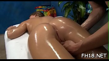 sexy video 369 hot Granny dancing party
