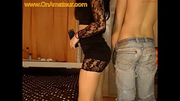 time spen couple selebrite besday Amazing tits and a tight pussy