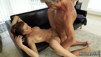 shemale cock love Monster 3d cock