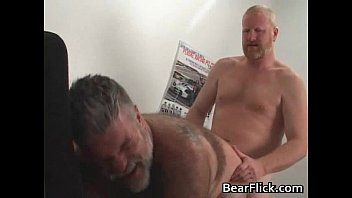 gay robber porn Mothers forced to fuck