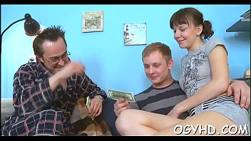 gay with sex guys fat old twinks young having Discount rectalexam 4 scene4