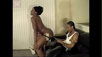 cummings fuck haley South african fucking maid
