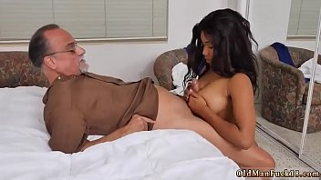 young painal old Shyla all pussy fucking exciting full movies