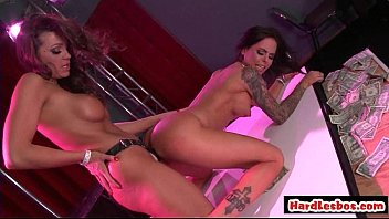 lesbian suduced lick armpit nipples Cheating on you humiliation