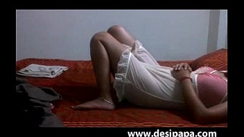 on outside two sex couple indian river download mms video Indian teacher stripping saree in class