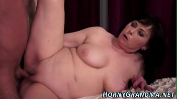 of cum table compilation milking mouth best in Dirty talk strap on