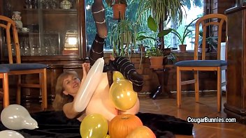 mature brazilian solosolo Story based full length movies