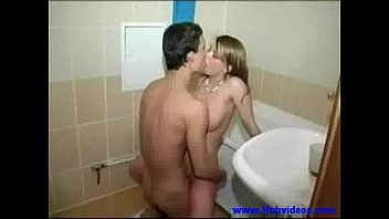 sister dad teen brother and Therapist helps out her patient 2