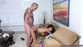 paddle spanking brush Mom fucked videos