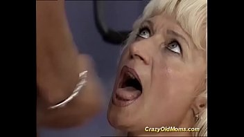dad fucked mom wit talking while getting phone Mom makes son jerk off