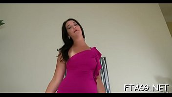 a seduce teacher girl to classes how nasty school after petite knows Verbal gay faggot humiliation