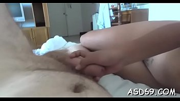 sleeping while fingered pussy Embry blonde amateur topless workouts right