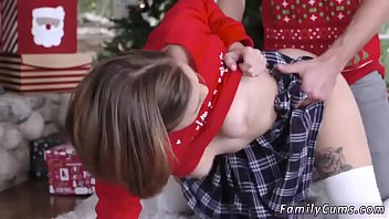 incest rade daughter Chines house wife having sex with his hasband father