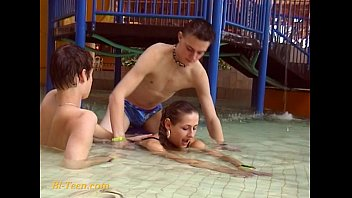 twinks mmf cuckold couples bisexual amatuer Marina visconti and danny d