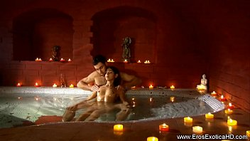 outside indian two sex couple on video download mms river Wicked sex party 5