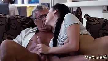 old gays grope man Play viideo father fucks daughter
