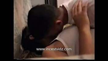 brother real raping his sister Smooking hot lesbians eating pussy