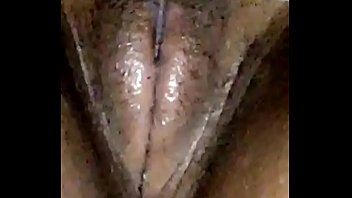 dawnlod sex indin pussy Lisa ann and jey crew