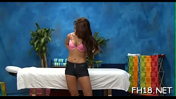 classes school how teacher a to girl knows after petite seduce nasty French girl fingered hard