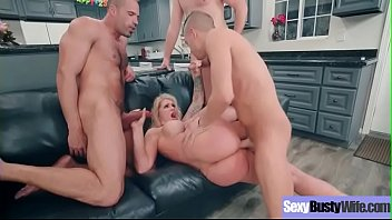 bed wife sexy in Crazy bitch gets her pussy licked by girl