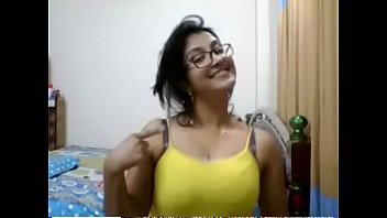 boyfriends scandale indian Sexy mom pregnant sex movies