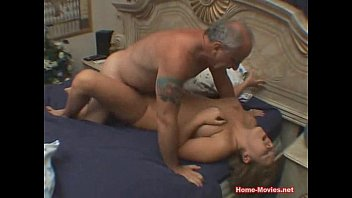 with sex young twinks guys old gay fat having Under stall at school