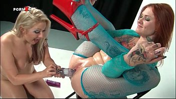 germn dildo brutal Kylah cute brunette girl with natural tits getting naked in a public place