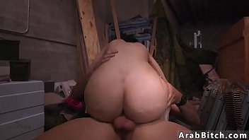 to forced photo arab Couch fuck 4